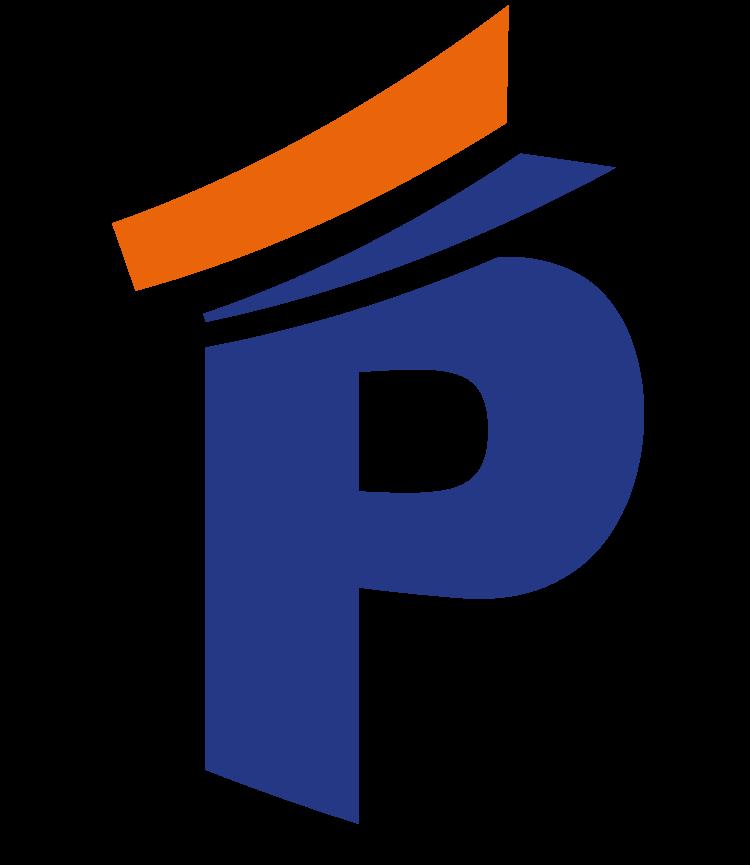 Quick No Problem Parking - La nostra azienda
